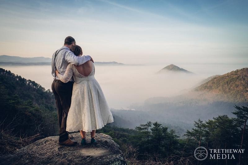 Hire-Wedding-398.jpg
