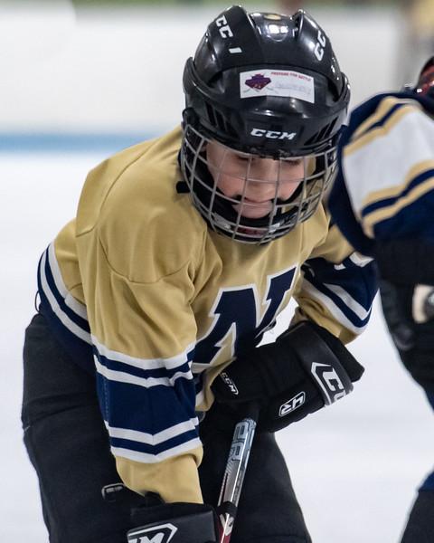 2019-Squirt Hockey-Tournament-224.jpg