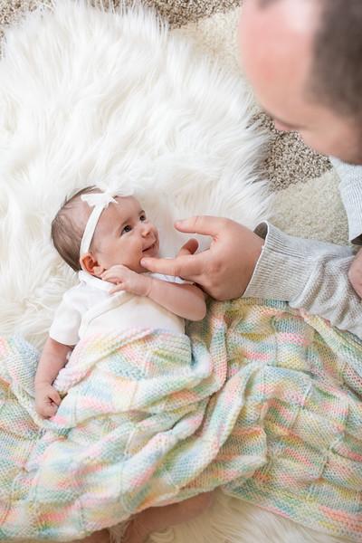 BabyMorrill-51.jpg