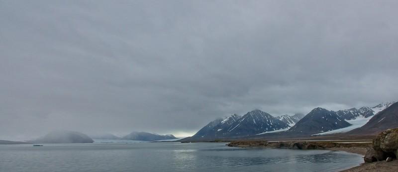 ny alesund spitsbergen norway.jpg