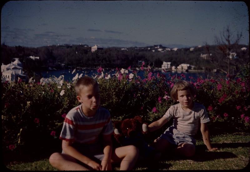 1950 08 Fairhills 3.jpg