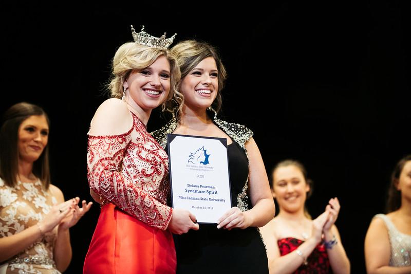 20191027_Miss ISU Pageant-7269.jpg