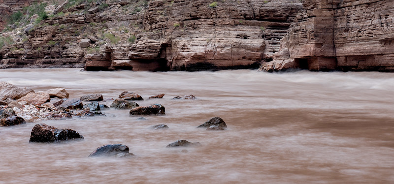 Grand Canyon-174.jpg