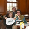 2-10-18 PSC and NCCC Alums Hotel Saranac  (68)
