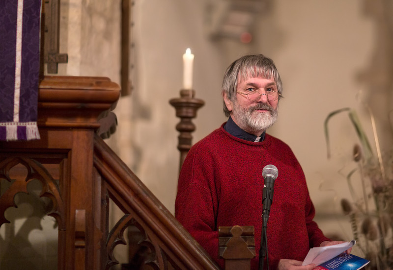 Christmas Carol concert in Spaldwick Church_8342948842_o.jpg