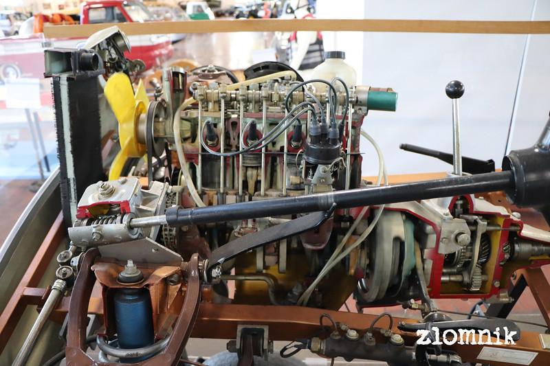 lane-motor-museum-302.JPG