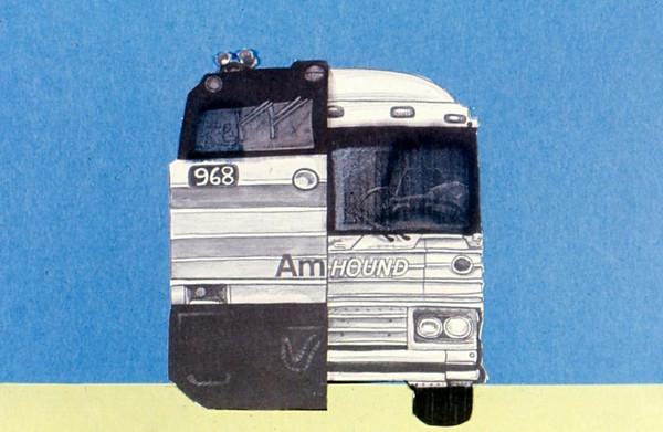 BUS-Amtrak Greyhound.jpg