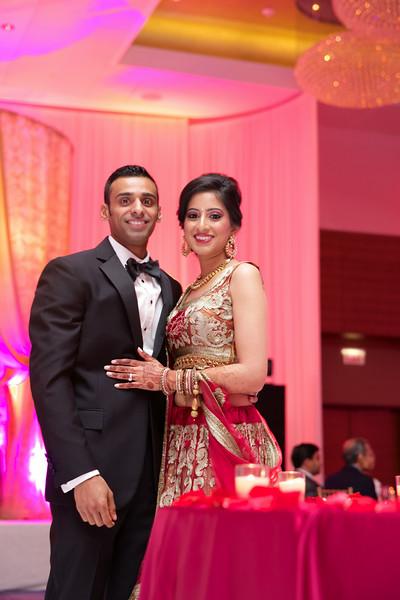 Le Cape Weddings - Indian Wedding - Day 4 - Megan and Karthik Reception 59.jpg