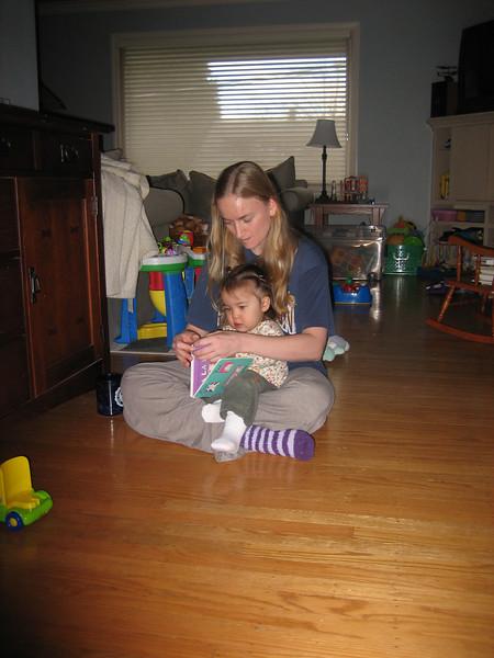 Christmas 2006 & Other 008.JPG
