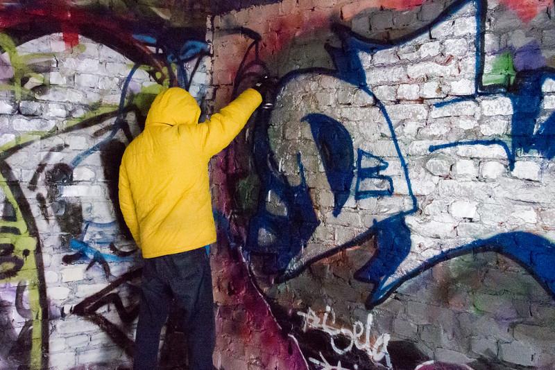 tampere graffiti artist5.jpg