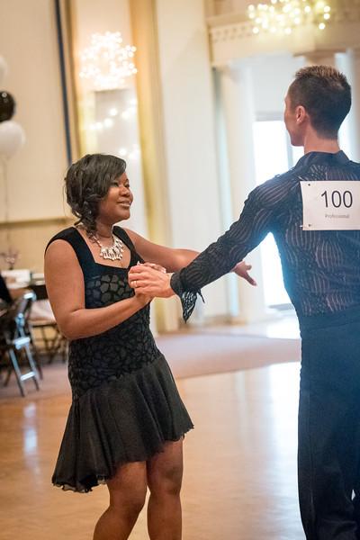 RVA_dance_challenge_JOP-11168.JPG