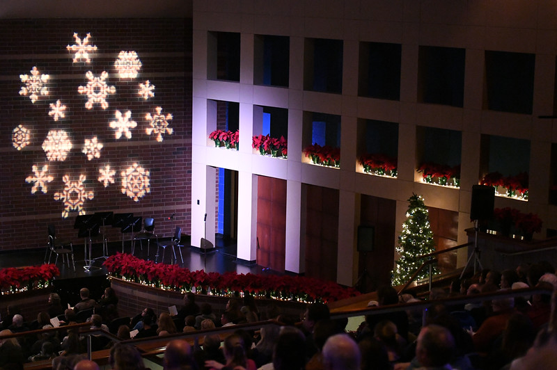 holiday_concert_0039.jpg