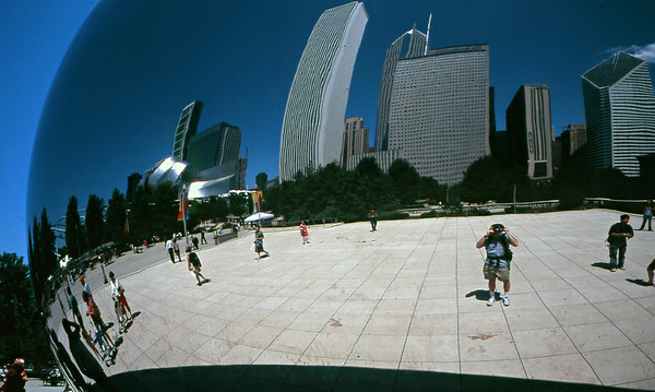 Chicago (2D)