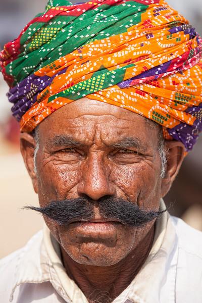 India 2405.jpg