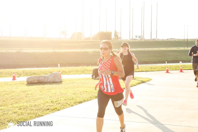 National Run Day 5k-Social Running-2186.jpg