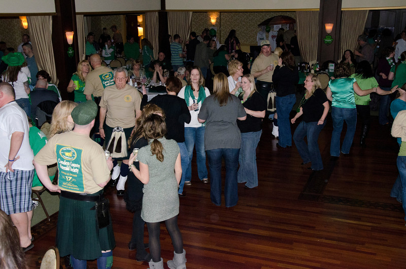 2012 Camden County Emerald Society353.jpg