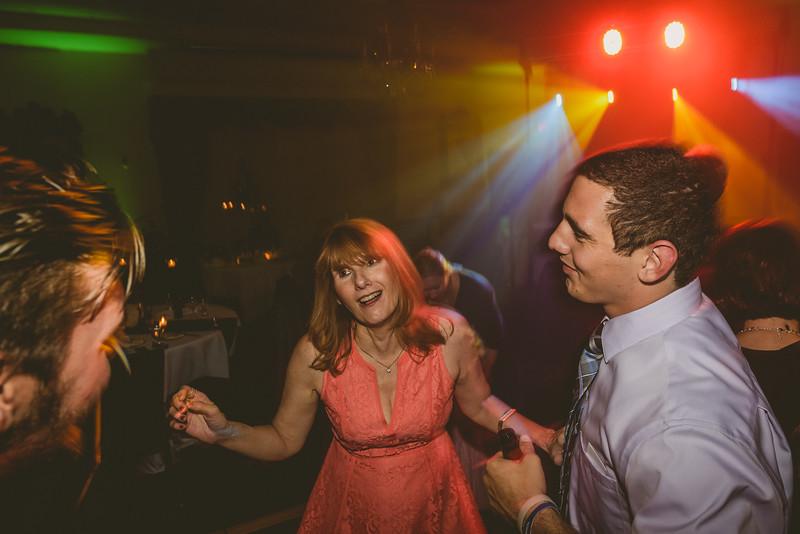 Karley + Joe Wedding-1005.jpg