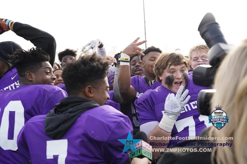 2019 Queen City Senior Bowl-01796.jpg