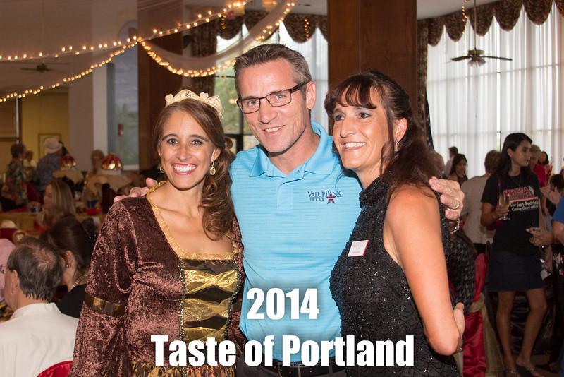 Taste of Portland '14-038.jpg