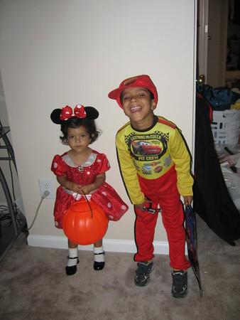 10-2006 Halloween