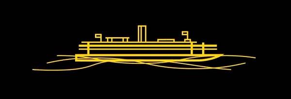 Landor logo (photo credit: Landor/WPP AUNZ)
