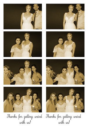 Cartwright Wedding 9-9-17