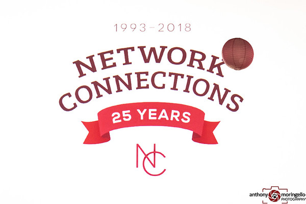 2018-Network-Connections-25th