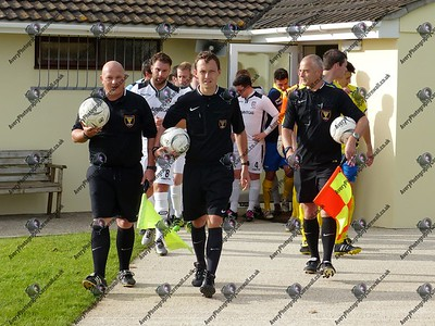 St-Austell-(Home)-Friendly