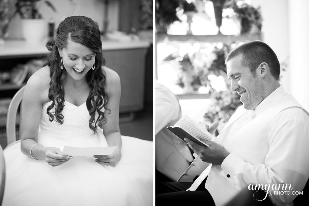katiedave_weddingblog19