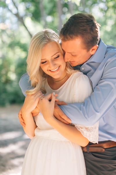 Engagements-13.jpg