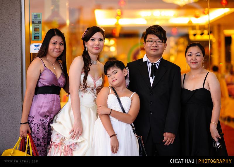 Chee Hou + Li Li - Actual Day Bride Dinner -_-10.jpg