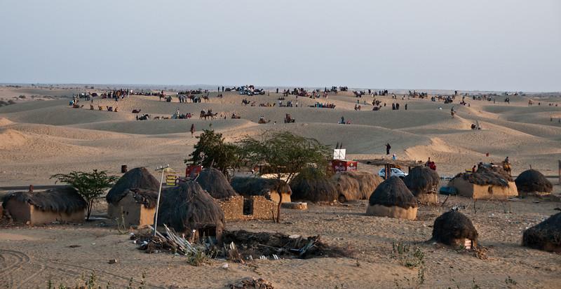 POW Day 5-_DSC3670- Jaisalmer.jpg