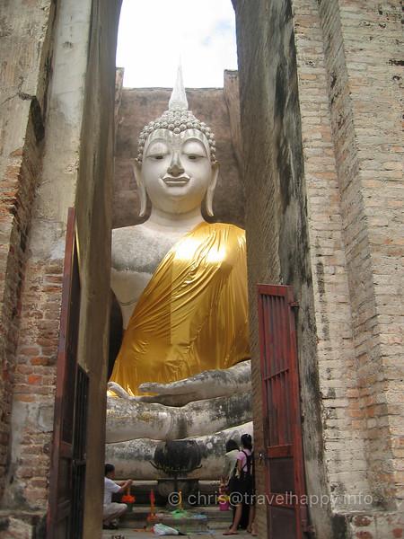 Sukhothai 109.jpg