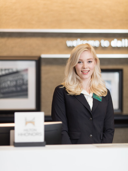 6-Front Desk Agent-Hampton Dallas.jpg
