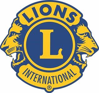 Lions Club Pickerington