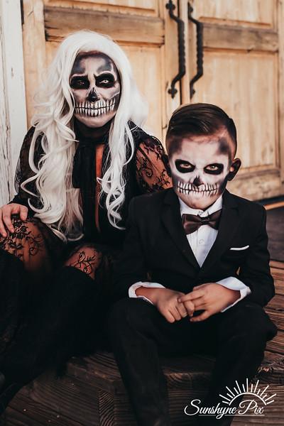 Skeletons-8961.jpg
