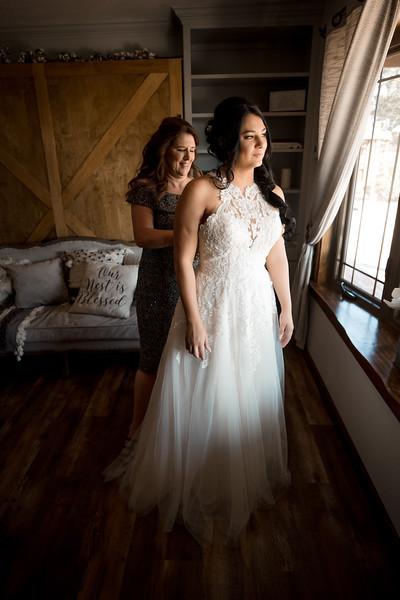 KaylaDusten-Wedding-0068.jpg