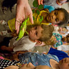 INSECT SHOW AT SAN MATEO LIBRARY
