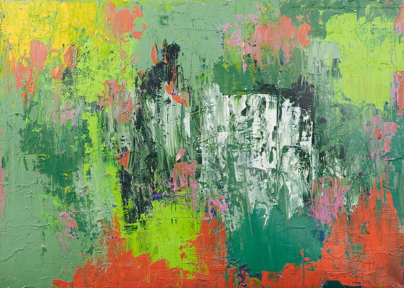 200828_DinaWind_Paintings_10488.jpg