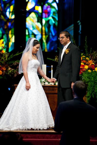 Emmalynne_Kaushik_Wedding-280.jpg