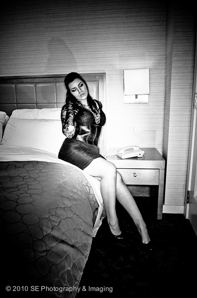 michi_hotel_54.jpg