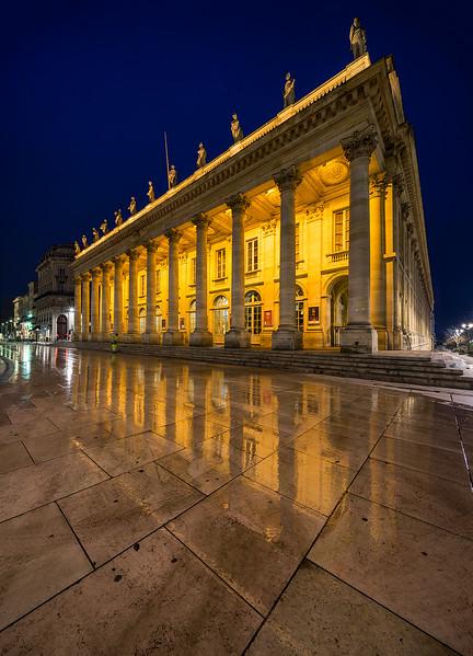 Bordeaux_DSC5671-Pano-web.jpg