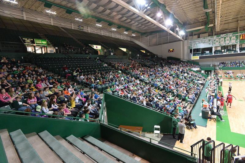 crowd4994.jpg