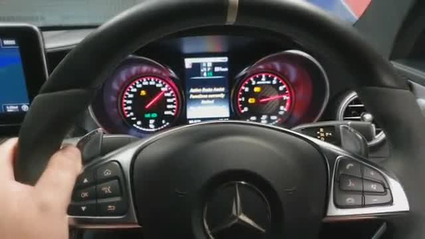 C63s_Stage2.mov