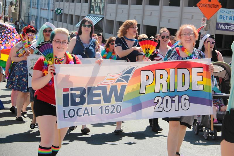 pride2016IMG_7983.jpg