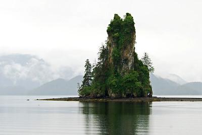 Alaska May 28, 2012