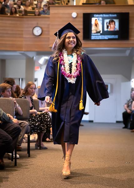 2019 TCCS Grad Aisle Pic-54.jpg