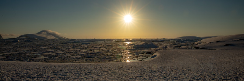 2019_01_Antarktis_04926.jpg
