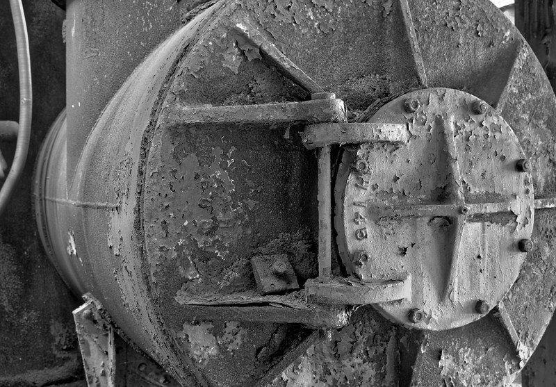 2016-10-23-carrie-furnace-47.jpg