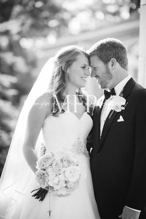 Katie & Joel | Wedding